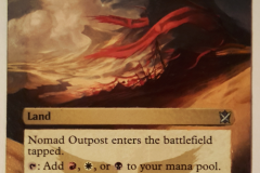 Nomad_Outpost