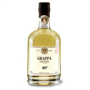 grappa drank